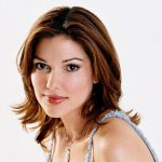 Laura Harring Height, Weight, Measurements, Bra Size, Age, Wiki, Bio