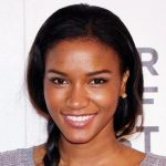 Leila Lopes Height, Weight, Measurements, Bra Size, Age, Wiki, Bio