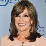 Linda Gray Height, Weight, Measurements, Bra Size, Age, Wiki, Bio
