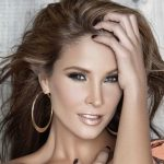 Lorena Rojas Height, Weight, Measurements, Bra Size, Age, Wiki, Bio
