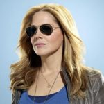 Mary McCormack Height, Weight, Body Measurements, Biography