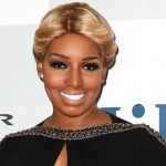 NeNe Leakes Height, Weight, Measurements, Bra Size, Age, Wiki, Bio