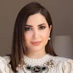 Nesreen Tafesh Height, Weight, Body Measurements, Biography