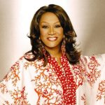 Patti LaBelle Height, Weight, Measurements, Bra Size, Age, Wiki, Bio