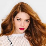 Rachelle Lefevre Height, Weight, Measurements, Bra Size, Age, Wiki, Bio