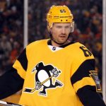 Ron Hainsey Measurements, Height, Weight, Biography, Wiki