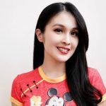 Sandra Dewi Height, Weight, Body Measurements, Biography
