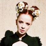 Shirley Manson Height, Weight, Body Measurements, Biography