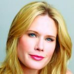 Stephanie March Height, Weight, Measurements, Bra Size, Age, Wiki, Bio