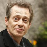 Steve Buscemi Height, Weight, Measurements, Shoe Size, Wiki, Biography