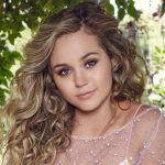 Brec Bassinger Height, Weight, Measurements, Bra Size, Age, Wiki, Bio