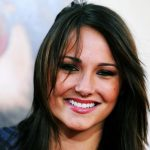 Briana Evigan Height, Weight, Body Measurements, Biography