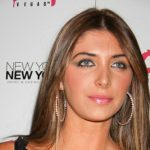 Brittny Gastineau Height, Weight, Body Measurements, Biography