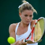 Camila Giorgi Height, Weight, Measurements, Bra Size, Age, Wiki, Bio