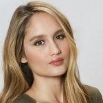 Cinta Laura Height, Weight, Measurements, Bra Size, Age, Wiki, Bio