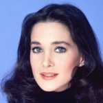 Connie Sellecca Height, Weight, Measurements, Bra Size, Age, Wiki, Bio