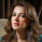 Donia Samir Ghanem Height, Weight, Measurements, Bra Size, Age, Wiki, Bio