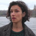 Indira Varma Height, Weight, Measurements, Bra Size, Age, Wiki, Bio