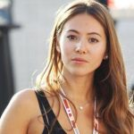 Jessica Michibata Height, Weight, Measurements, Bra Size, Age, Wiki, Bio