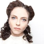 Juliet Landau Height, Weight, Measurements, Bra Size, Age, Wiki, Bio