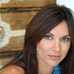 Kimberly Page Height, Weight, Body Measurements, Biography