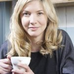 Lisa Faulkner Height, Weight, Measurements, Bra Size, Age, Wiki, Bio