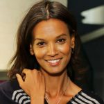 Liya Kebede Height, Weight, Measurements, Bra Size, Age, Wiki, Bio