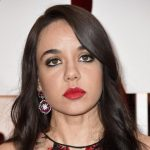 Lorelei Linklater Height, Weight, Body Measurements, Biography