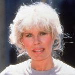 Loretta Swit Height, Weight, Body Measurements, Biography