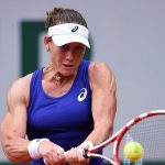 Samantha Stosur Height, Weight, Measurements, Bra Size, Age, Wiki, Bio