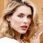 Susie Abromeit Height, Weight, Body Measurements, Biography