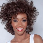 Yaya DaCosta Height, Weight, Measurements, Bra Size, Age, Wiki, Bio