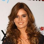 Yesica Toscanini Height, Weight, Measurements, Bra Size, Age, Wiki, Bio