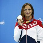 Yuliya Yefimova Height, Weight, Body Measurements, Biography