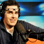 Adam Carolla Height, Weight, Measurements, Shoe Size, Age, Wiki, Bio