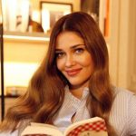 Ana Beatriz Barros Height, Weight, Measurements, Bra Size, Age, Wiki, Bio