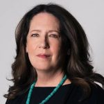Ann Dowd Height, Weight, Measurements, Bra Size, Shoe, Biography