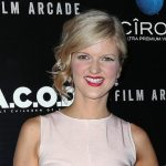 Arden Myrin Height, Weight, Measurements, Bra Size, Biography