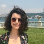 Beren Saat Height, Weight, Measurements, Bra Size, Shoe Size, Bio, Wiki