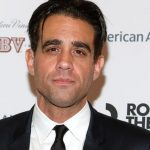 Bobby Cannavale Height, Weight, Body Measurements, Biography