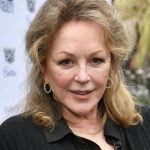 Bonnie Bedelia Height, Weight, Body Measurements, Biography