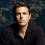 Casey Affleck Height, Weight, Measurements, Shoe Size, Age, Wiki, Bio