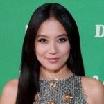 Christine Ko Height, Weight, Measurements, Bra Size, Biography