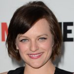 Elisabeth Moss Height, Weight, Body Measurements, Biography