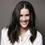 Gianella Neyra Height, Weight, Measurements, Bra Size, Age, Wiki, Bio