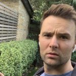 Harry Judd Height, Weight, Measurements, Shoe Size, Biography, Wiki