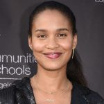 Joy Bryant Height, Weight, Measurements, Bra Size, Biography