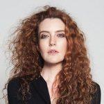 Larissa Maciel Height, Weight, Measurements, Bra Size, Age, Wiki, Bio