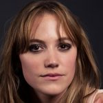 Maika Monroe Height, Weight, Body Measurements, Biography