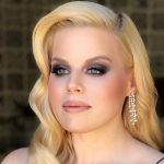 Megan Hilty Height, Weight, Measurements, Bra Size, Age, Wiki, Bio